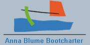 Anna Blume Bootcharter