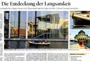 Tagesspiegel 23. August 2008
